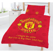 Man Utd Bedroom Wallpaper United Bedroom Set Childrensfurnitureworld United Bedroom