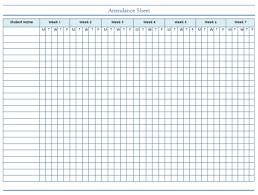 attendance spreadsheet excel employee attendance sheet calendar excel 2017 calendar
