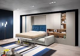 for boxspring murphy bed.  Boxspring Tango Sofa Queen Wall Bed Intended For Boxspring Murphy E