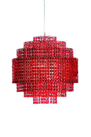 chandeliers red crystal chandelier ruby antique glass chandeliers more views large chandelie