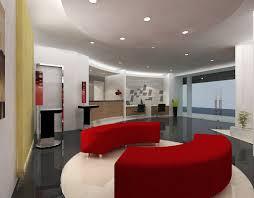 office waiting room design. office waiting area stylefeel ref room designwaiting design g