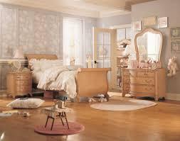 lea jessica mcclintock vintage sleigh bedroom collection