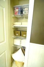 how to organize a deep narrow closet deep narrow linen closet deep narrow closet ideas large
