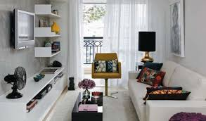 contemporary furniture small spaces. Modern Furniture Design For Small Apartment With Goodly Characteristics Simple Contemporary Spaces E