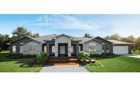mirage by kurmond homes 5 bedrooms 3 bathrooms 3 car spaces total