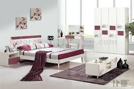 funky style furniture. 2012 hot sale simple funky adult bedroom furniture with mdf board and painting style i