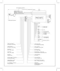 black widow alarm wiring diagram black wiring diagrams