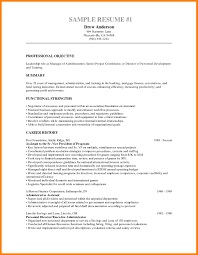 Resume Example For Call Center 60 call center agent resume sample cashier resumes 15