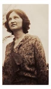 "Sarah Estelle ""Sallie"" Bussell Phelps (1898-1971) - Find A Grave Memorial"