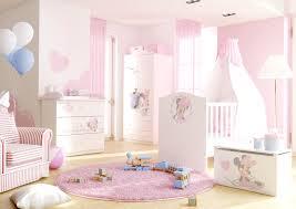 Madchen Kinderzimmer Dekoration – bigschool.info
