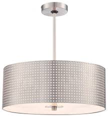 george kovacs p three light pendant   amazoncom