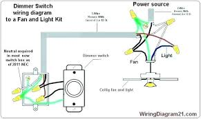 how to install a ceiling fan light ukenergystorage co how to install a ceiling fan light ceiling fan light switch wiring installing a ceiling