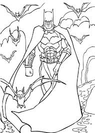 Small Picture Coloring Pages For Boys 954 670820 Free Printable Coloring Pages
