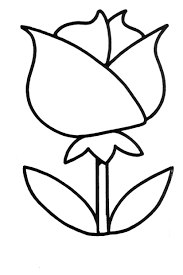Small Picture Coloring Pages For 5 Year Olds Coloring Pages For 5 7 Year Old