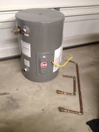 rheem water heater 40 gallon. 40 gallon electric water heater home depot amazing on modern decor ideas in rheem lowboy performance