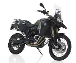 2018 bmw f900gs. plain f900gs a shot has surfaced online showing what might possibly be the latest  evolution of bmw gs according to australian motorcycle news motorrad big  intended 2018 bmw f900gs