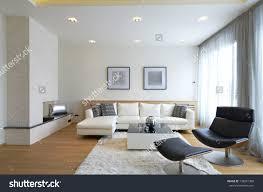 Of Living Room Interior Design Modern Living Room Interior Stock Photo 138547388 Shutterstock