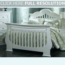 Best Made Furniture In Best Baby Furniture Brands Full Size Of Best