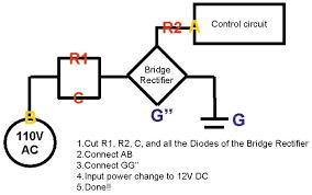 smart car starter wiring diagram wiring diagrams viper remote starter wiring diagram diagrams