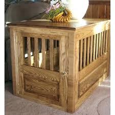 designer dog crate furniture ruffhaus luxury wooden. Pet Crate Furniture Modern Dog Crates Tables Matt And Home Design Image Of  . Designer Ruffhaus Luxury Wooden A