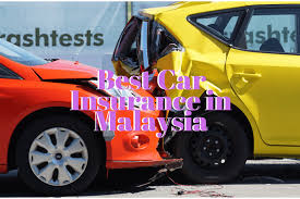 Insurance is a method to protect yourself from getting loss of finance. The 5 Best Car Insurance Providers In Malaysia 2021
