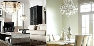 idea small chandeliers for living room and top first rate fascinating living room design chandelier with