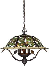 elk lighting chandelier 3 light chandelier bronze elk lighting crystal chandelier