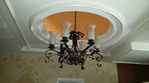 classic chandelier philippines