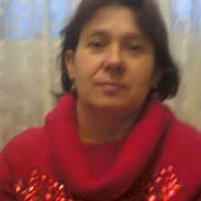 валентина хохлова (valyakhokhl0123) on Pinterest