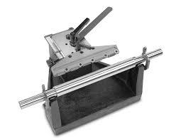 A99 Speedy High Precision Setting Cutter Attachment Hong Dar Knife