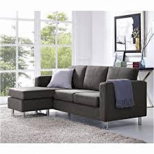 Sectional Sofa Costco Sleeper With Chaise Fabric Queen Small Bed