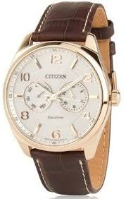 59 best images about citizen watches blue angels citizen wrist watch for men ao9024 08a grey round dial brown leather