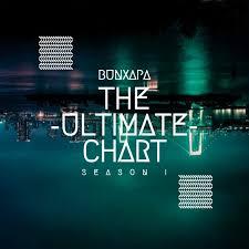 Bun Chart Bun Xapa The Ultimate Chart Season I On Traxsource