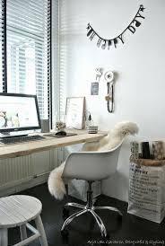 cozy office ideas. Stupendous Cozy Office Space Ideas Home Via Interior Decor: Large Size T