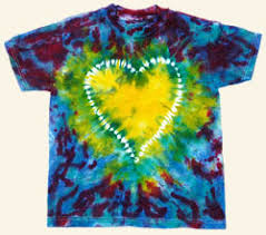 Cool Tie Dye Patterns Cool 48 Cool Tie Dye Shirt Patterns Guide Patterns