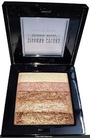 lakme 9to5 makeup kit in stan makeup daily