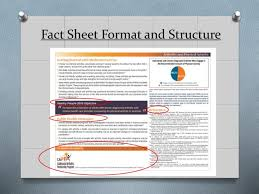 Ppt Communicating The Burden Of Arthritis Fact Sheet Series