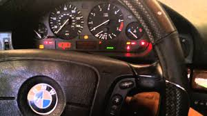 All BMW Models 2003 bmw 325i transmission warning light : Bad Alternator Symptoms BMW 5 Series 3 Series E90 E39 528I 328I M5 ...
