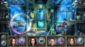 Download hidden object games and play. Hidden Object Grimms Fairy Trail Download