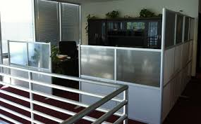 office partition ideas. Office Partition Design Ideas. Glass Partitions. Ideas N