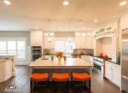 Dove White Kitchen Cabinets Top 5 White Kitchens