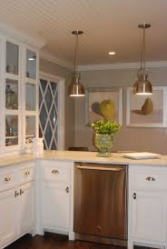Beige Kitchen kitchen love the cream countertops against the white cabinets 1122 by guidejewelry.us