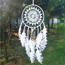 Big Dream Catcher For Sale 100 100 100 100 big dream catcher for sale Borneo Be YouTube 4