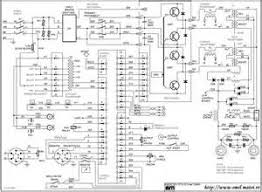 watch more like lincoln welder engine wiring diagram welder also lincoln 225 welder wiring diagram additionally arc welder