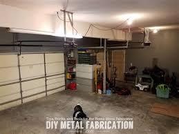 diy garage lighting. Garage Led Lighting Diy. DIY How Diy L