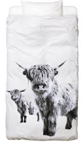 home living bed linen