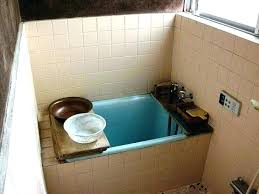 full size of bathtubs for a small space freestanding bath very spaces soaking tub bathrooms cream