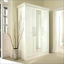 bifold bathroom doors. bathroom folding doors magnificent 4 panel door interior internal bifold malaysia