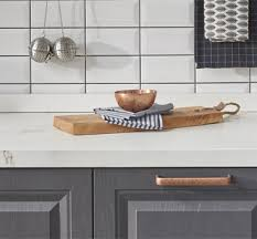 whether you are looking to upgrade the doors with replacement ikea cabinet doors or use ikea cabinets for your next project swedish door can help you get