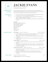Resume Complete Combination Resume Format Writing Tips Myperfectresume